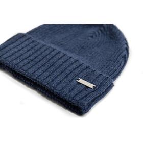 Sätila of Sweden Recycle Denim Cappello, blu